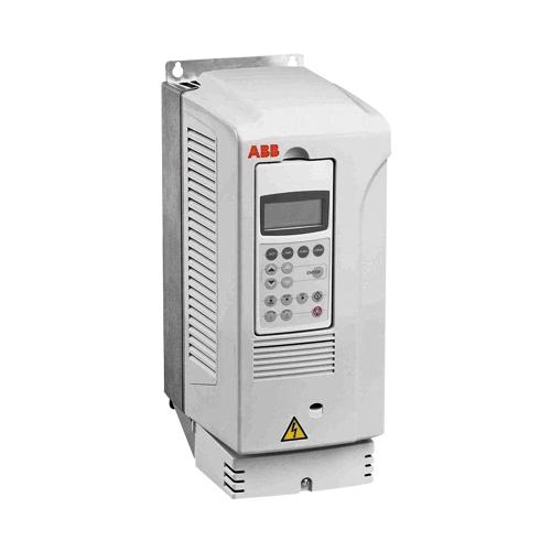 ABB 8800变频器