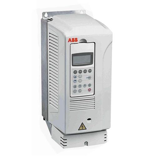 ABB 8800系列矢量变频