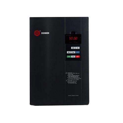 H5000系列恒压供水专用型