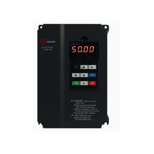 Z8000系列高性能适量变频