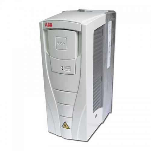 ABB 510 550变频器