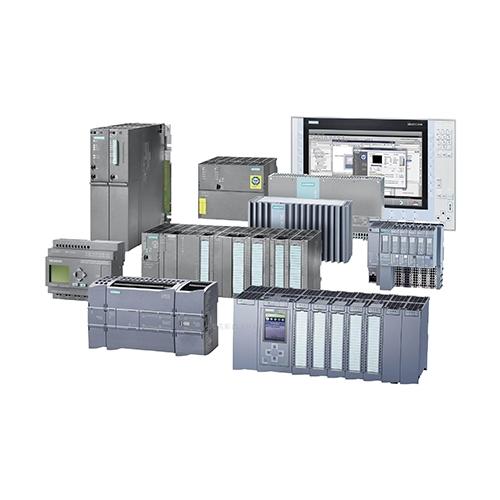 西门子200 300 400系列PLC  模块
