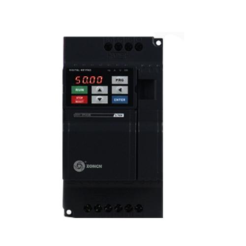 Z2000系列 矢量通用变频器