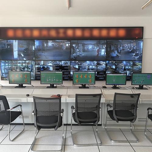 昆山DCS系统厂家